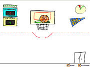 Mep Ball game