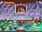 Play Toto s pies Game