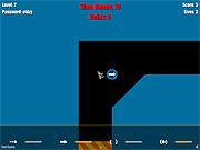 Radical Racer game