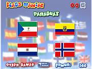 Jogar jogo grátis Flags Maniac