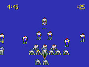 Play Troy aikman nfl football 1994 Game
