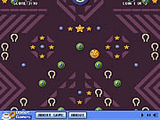 Play Lucky coins Game