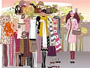 Fashion Trend For Teachers
