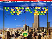 Play Discover usa Game