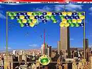 Discover USA game
