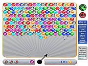 juego Bubbles 2