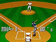 Play Tecmo super baseball 1994 Game