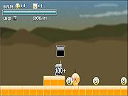 Quibe Land Evolution game