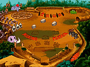 Play Timon pumbaa s jungle games Game