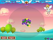 Bubble Girl game