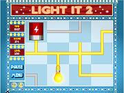 Light it 2 game