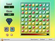 Play Gems twist Game