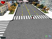 Play Auto smash Game