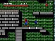 Play Spider-man x-men arcade s revenge 1992 Game