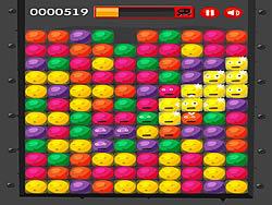 Bloweee game