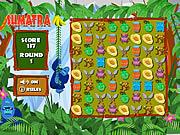 Sumatra game