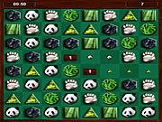 Play Pandaspel Game