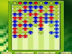 Crazy Clash game