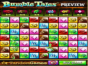Play Bumble tales Game