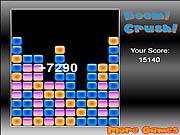 Boom! Crush! game