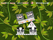 Play Doodle pets Game