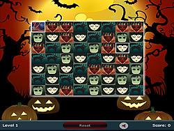 Spooky Adventures game