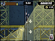 Play Ratfist milt s missing Game