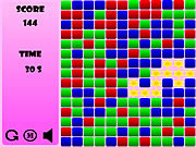 Rapid Bricks Breaking game