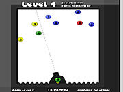 Bubble Cannon 2 game