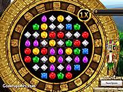 Jade Monkey game