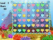 AquaGems game