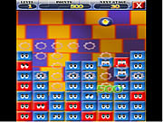 Cube Clacker game