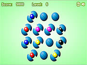 Play Memory iii Game