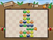 Play Cucaracha Game