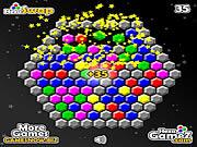 Play Hexa swap Game
