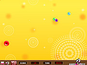 Play Hundred plus Game