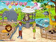 Cupid Forever 2 game