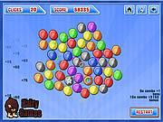 Bubble It game