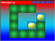 Fruit Pairs game