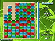 Play Breaker Game