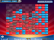 Play Cube crush Game