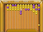 Play Beads break Game