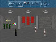 Astroseries Millenia game