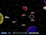 Play Super r-type 1991 Game
