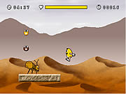 juego The Lost Minis