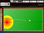 Play Strike it 2 Game
