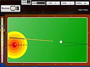 Play Strike it 2 Game