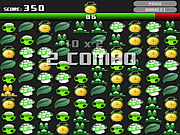 Play Crazy bomb Game