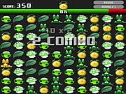Crazy Bomb game