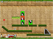 Play Physics cup 2 Game
